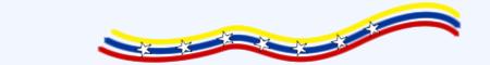Revelan aumento de 46% en turismo hacia Venezuela