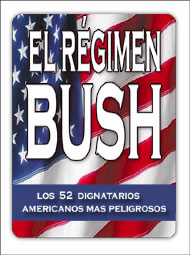 El Regimen de Bush